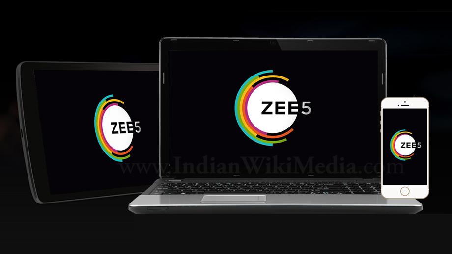 Zee5's interesting and innovative OTT push