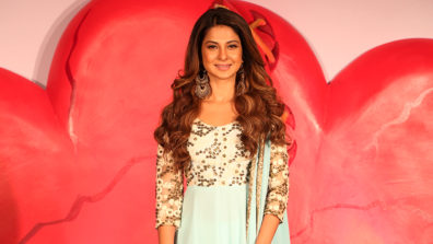 More than success, I wish audience get the message of the show: Jennifer Winget on Bepannaah