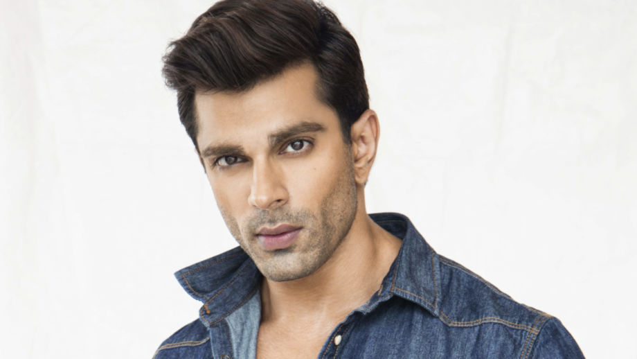 Karan Singh Grover starrer Firrkie hits a roadblock?