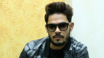Kunwar Amar enjoys Live session with IndianWikiMedia 4