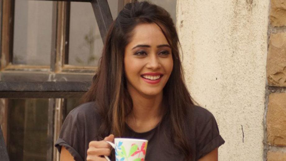 I missed acting but I wanted to wait: Aasiya Kazi