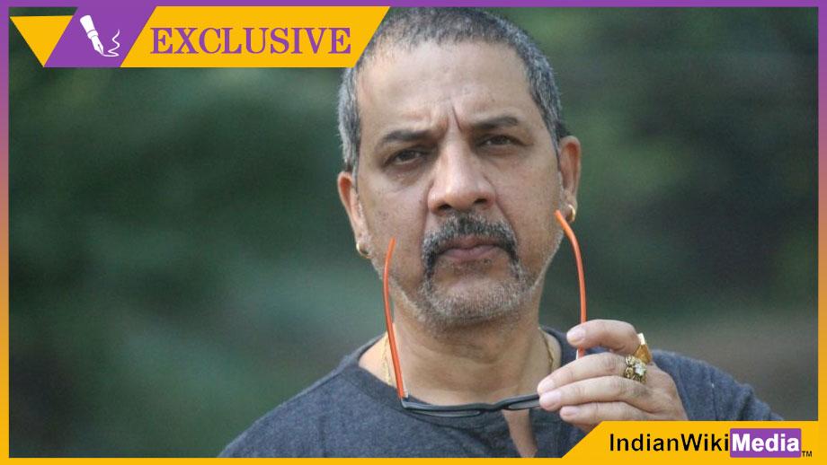 Darpan Srivastava to enter Zee TV's Jeet Gayi Toh Piya More