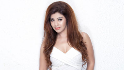 We have no God father in the film industry ready to invest money on us – Debina Bonnerjee