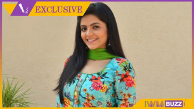 Divyanganaa Jain in Colors' Dev 2