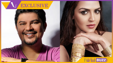 Ram Kamal to direct Esha Deol's comeback Cakewalk