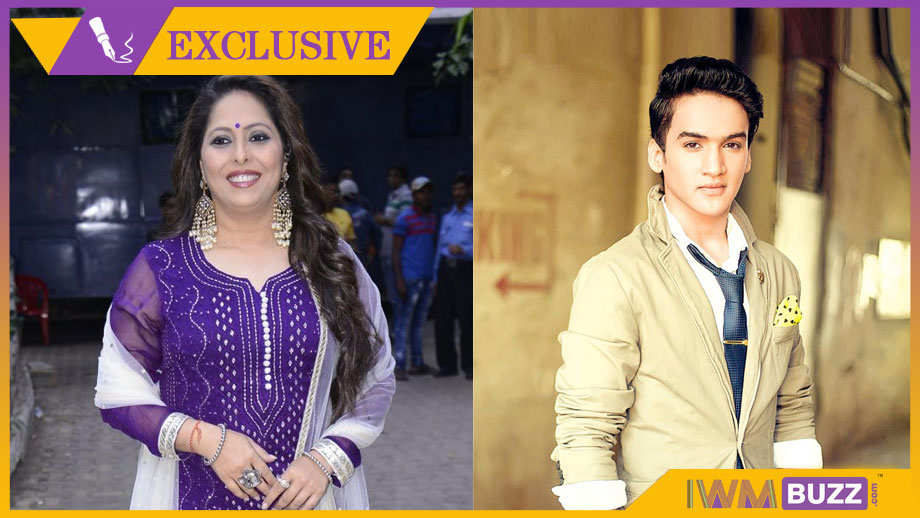 Geeta Kapur and Faisal Khan to be the next guests on High Fever…Dance Ka Naya Tevar