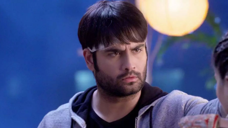 Harman to regain his memory in Colors' Shakti