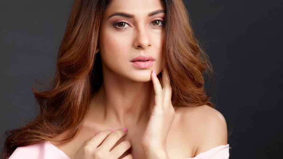 If the public does not like Bepannaah, I will simply have to move on: Jennifer Winget