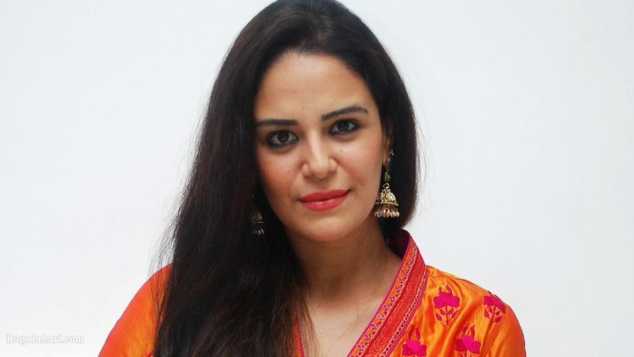Mona Singh XXX video