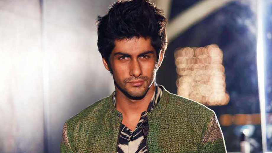 It is better to be safe than sorry, says Namit Khanna