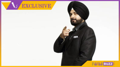 Navjot Singh Sidhu to be the main judge in Family Time with Kapil Sharma