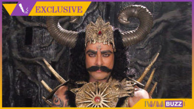 Nirbhay Wadhwa to re-enter Colors' Mahakali