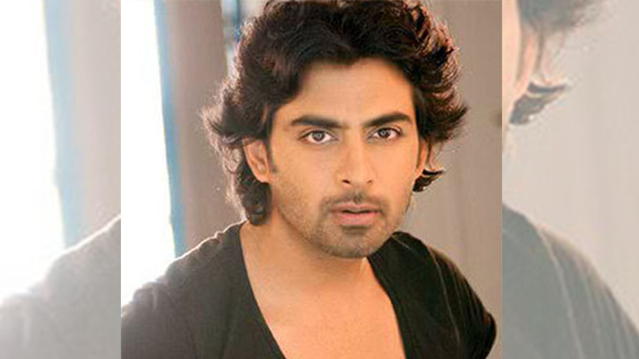 Good work is always appreciated, and it remains in the hearts of viewers for years – Rohit Khurana