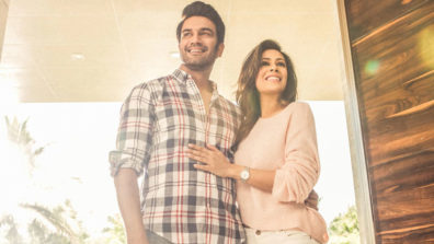 Sharad Kelkar to feature in a music video