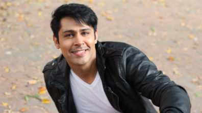 Woh Apna Sa might face short-term TRP issues, in wake of time slot change - Ssudeep Sahir