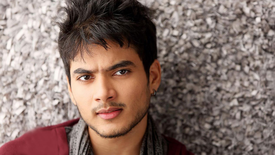 The amount of mental investment gone in to playing Arjun has been huge: Tarun Mahilani