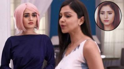 Binni to go against Nisha and give Jia another chance in Woh Apna Sa