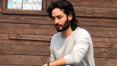 A TV actor alone can't deliver TRPs; even Big B's Yudh did not rate more than 0.2: Siddharth Arora