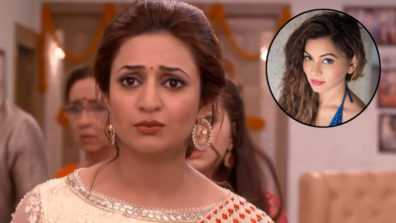 Ishita in shock after learning a major truth in Yeh Hai Mohabbatein