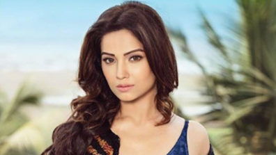 Adaa Khan to be a guest on India's Next Superstars finale