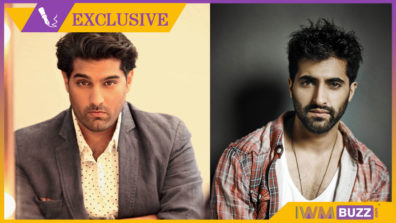 Kunal Roy Kapoor and Akshay Oberoi join Hina Khan in short-film Smart Phone
