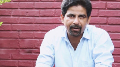 Continuing to play one character for a long time leads to saturation and stagnancy: Anuraag Arora