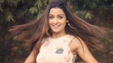 Kaal Bhairav will end on a high: Chhavi Pandey