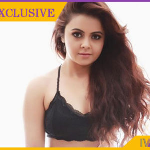 Devoleena Bhattacharjee to sign Khatron Ke Khiladi upcoming season?