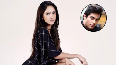 Krissann Barretto to appear in a music video with Gaurav Bajaj