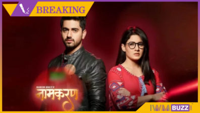 Naamkarann to shut shop