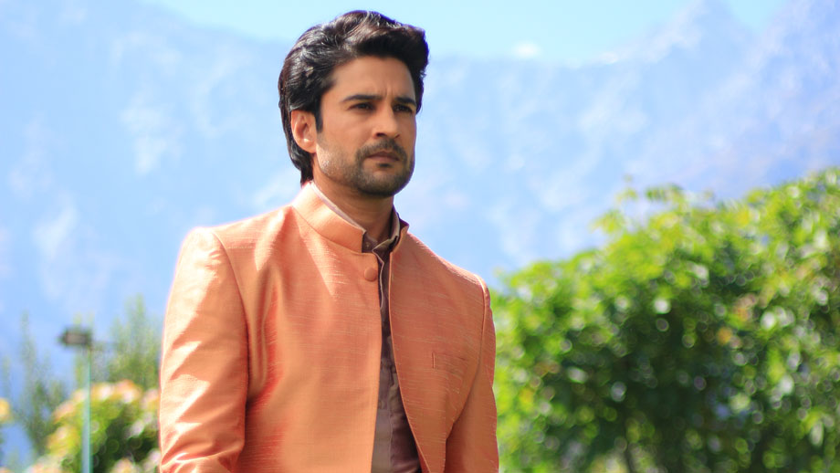 I always believe in the direct real-time responses rather than the number of likes and dislikes on social media: Rajeev Khandelwal