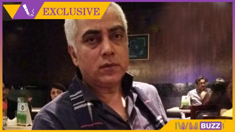 Sanjay Gandhi to enter Star Plus' Tu Sooraj Main Saanjh Piyaji 1