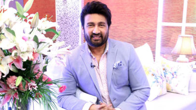 Crude crass humour seems to be working on desi TV - Shekhar Suman