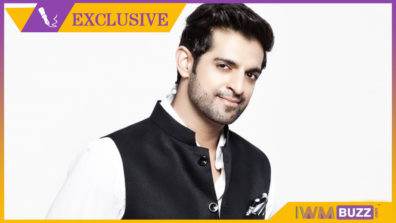 Sid Makkar in Sony TV's Zindagi Crossroad