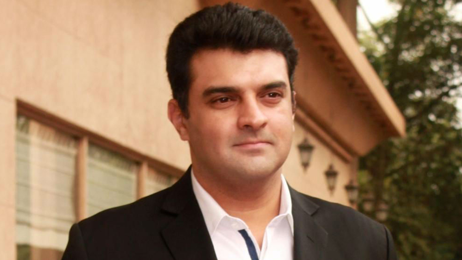 Jio Originals: Siddharth Roy Kapur goes the extra mile for his web production