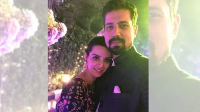 We are currently dating but no marriage on cards: Sumeet Vyas on his relationship with Ekta Kaul