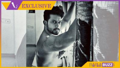 Vineet Kumar Chaudhary to re-enter Star Plus' Yeh Hai Mohabbatein