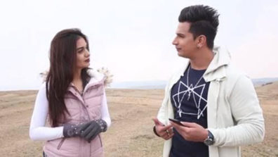 Prince talks about not partying to celebrate any of his wins on the sets of MTV Roadies Xtreme