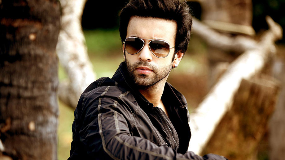 Long working hours in TV took a toll on me:  Aamir Ali