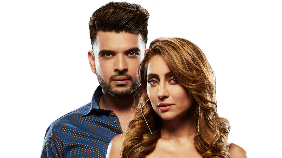 Karan and Anusha share simple rules to ace a relationship