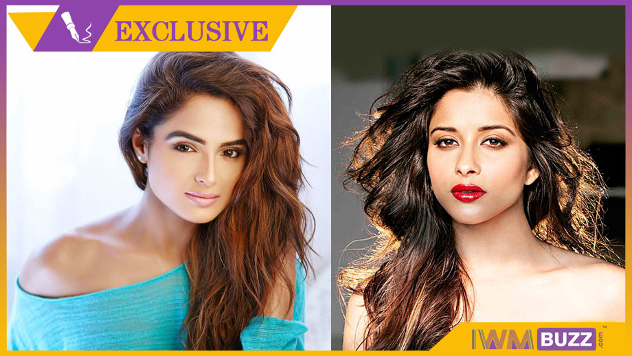Asmita Sood and Nyra Banerjee join the cast of Sony TV's Dil