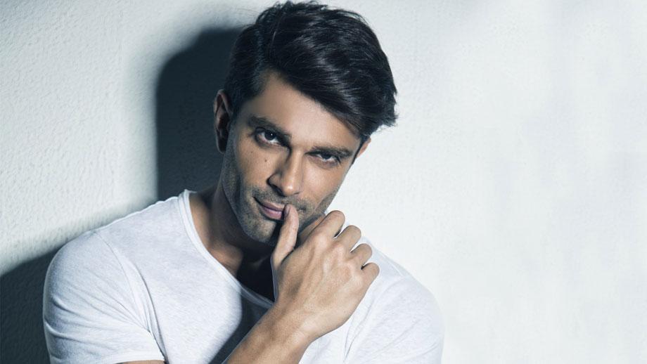 3 Dev will do well- Karan Singh Grover