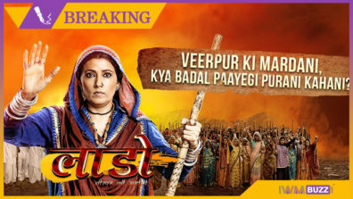 Laado 2 on Colors to go off air