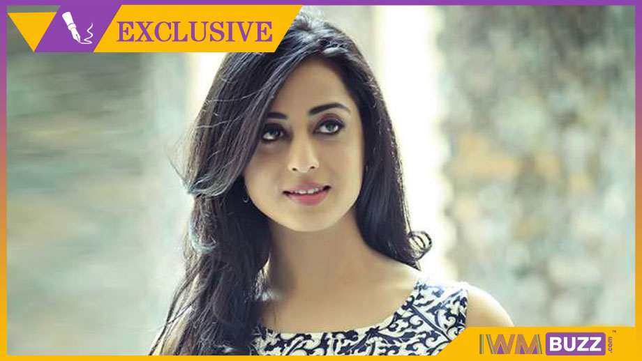 Mahie Gill roped in for ALTBalaji's Apaharan | IWMBuzz
