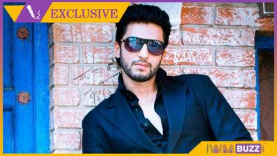 Manish Raisinghan to creatively helm Dashami Creations' next for SAB TV?