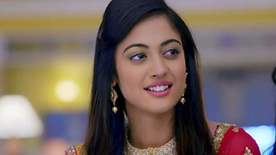 Meera on a mission to find out the real culprit in Kaleerein