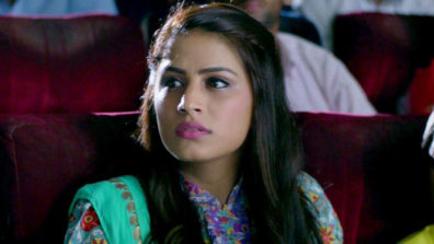 Nimki to return with evidence in Nimki Mukhiya