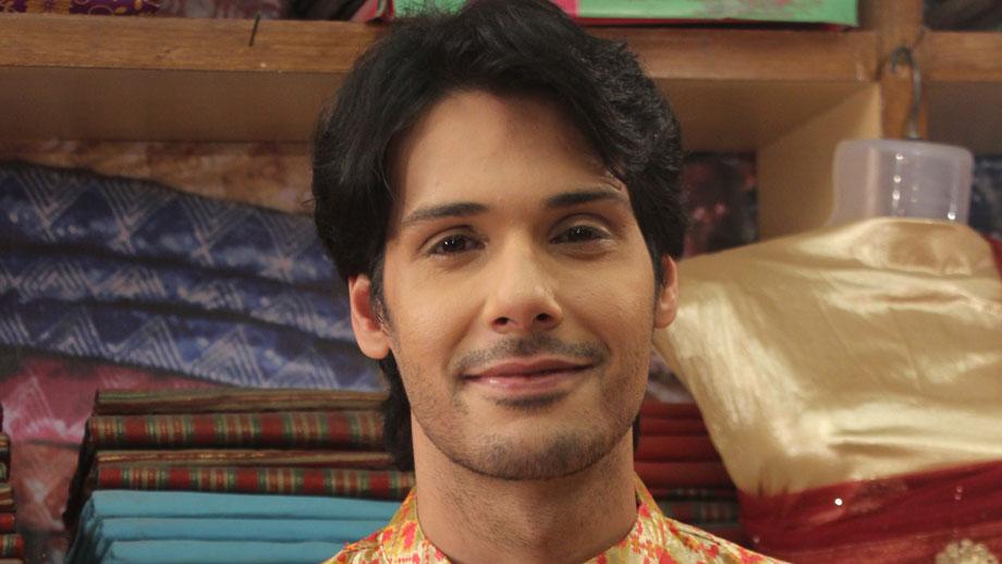 Pancham to leave Chandni Chowk in Sony SAB's Jijaji Chhat Per Hain