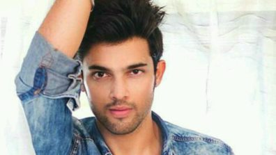Parth Samthaan's long-delayed film, Googly Ho Gayi, might finally see the light of day