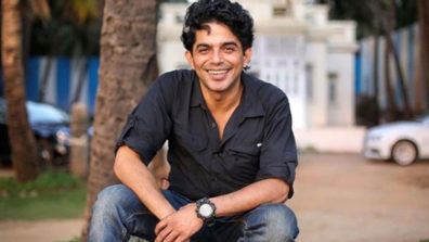 I would love to play a young father on TV: Raj Singh Arora
